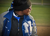 Lady Panther Softball vs  O D  Wyatt 03_03_12 (26 of 237)