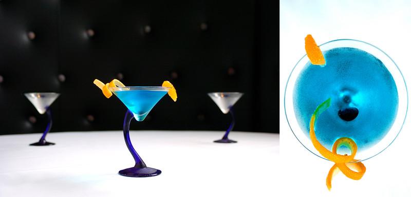 Blue35x.jpg