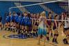 Varsity Volleyball vs  Keller Central 08_13_13 (525 of 530)