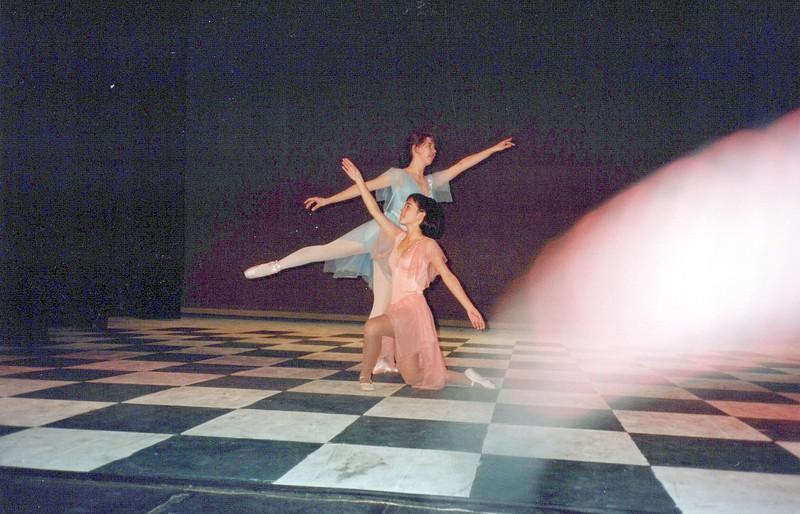 Dance_0308_a.jpg