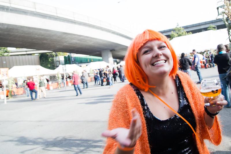 pumpkinfest2013-3099.jpg