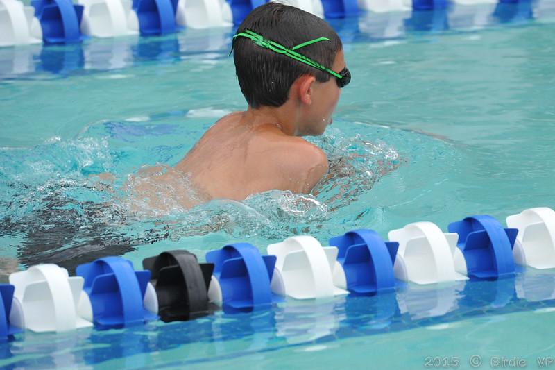 2015-06-20_HAC_SwimMeet_v_Westminster@HAC_HockessinDE_240.jpg
