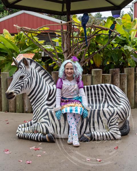 2018 Boo at the Zoo_28.jpg