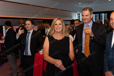 2019-06-20 Grocery Outlet IPO Reception