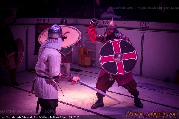 20150328_Les Guerriers du Vinland_010.jpg