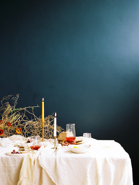 editorial table styling by Emma Natter -- Kristen Krehbiel-1.jpg