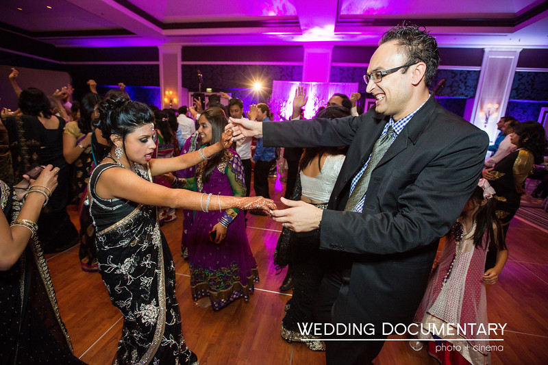 Rajul_Samir_Wedding-1435.jpg