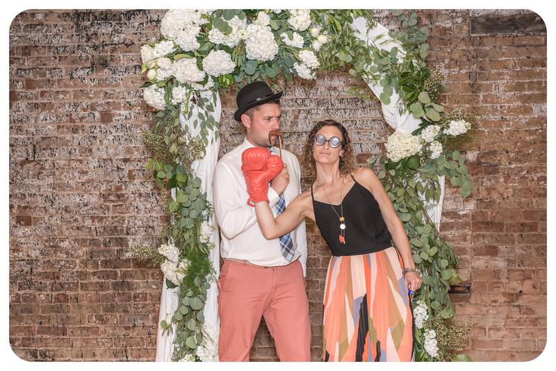Laren&Bob-Wedding-Photobooth-117.jpg