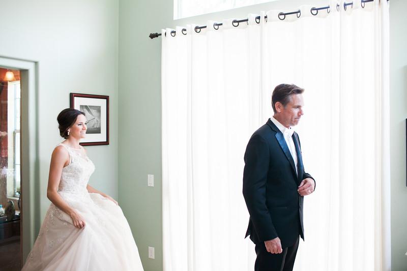150626 Owen Wedding-0060.jpg