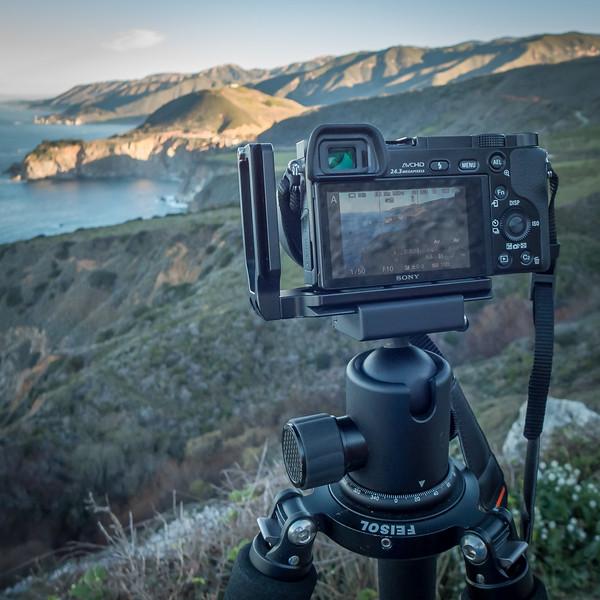 Best Universal Camera Tripod Quick Release Plate - Under $12 1