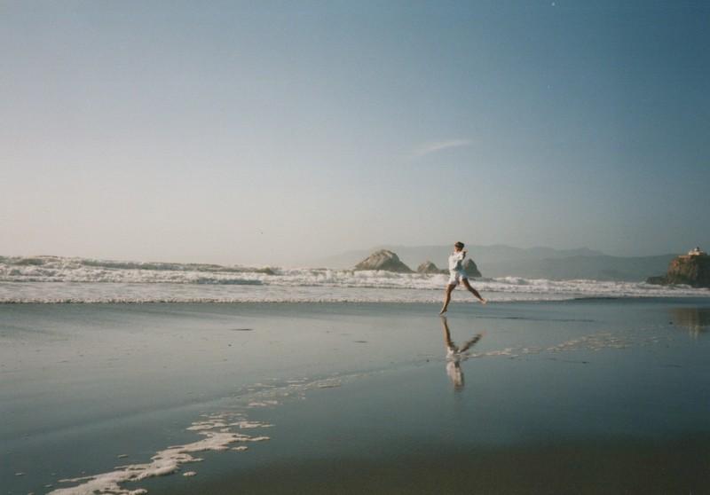 Dance_1420.jpg