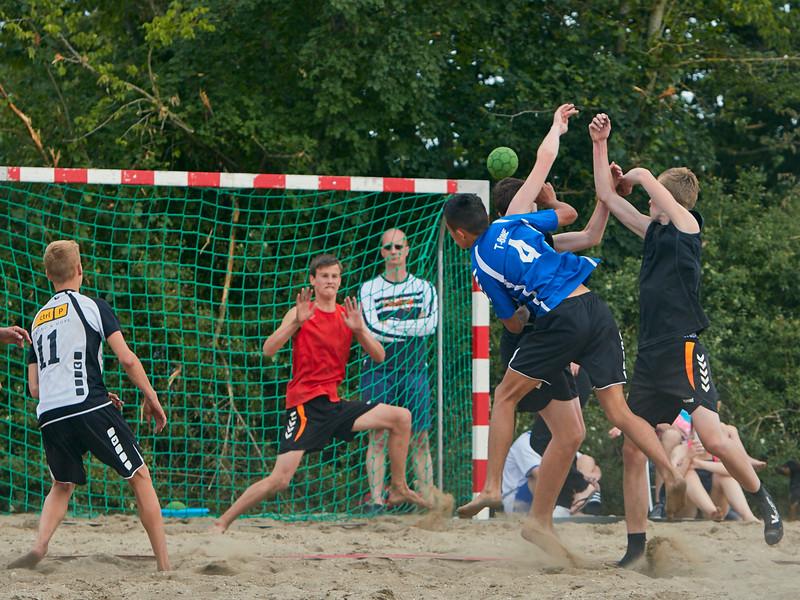 Molecaten NK Beach Handball 2015 dag 2 img 105.jpg
