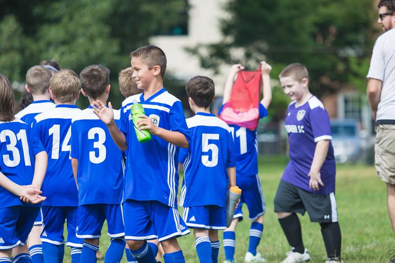 zach fall soccer 2018 game 2-197.jpg