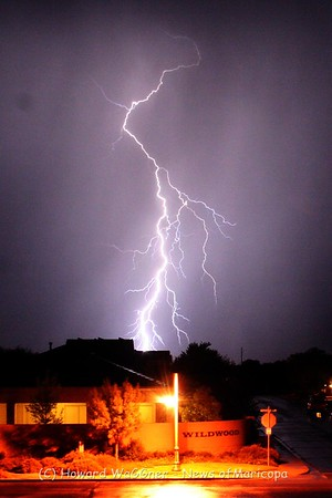 Monsoon 7-9-11