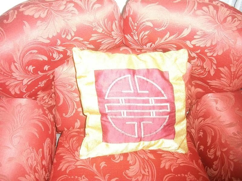 2008-01-01 12.45.54.jpg