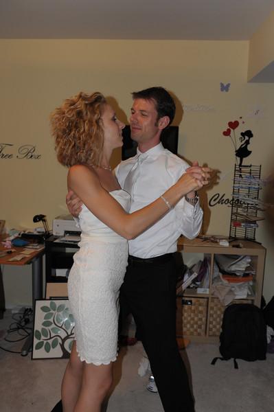 Helen and Frederick - CA Wedding -  88.jpg
