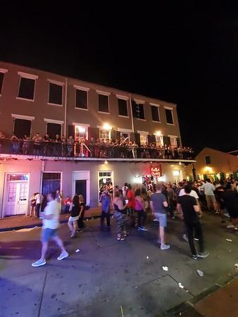 05-New Orleans - HCC