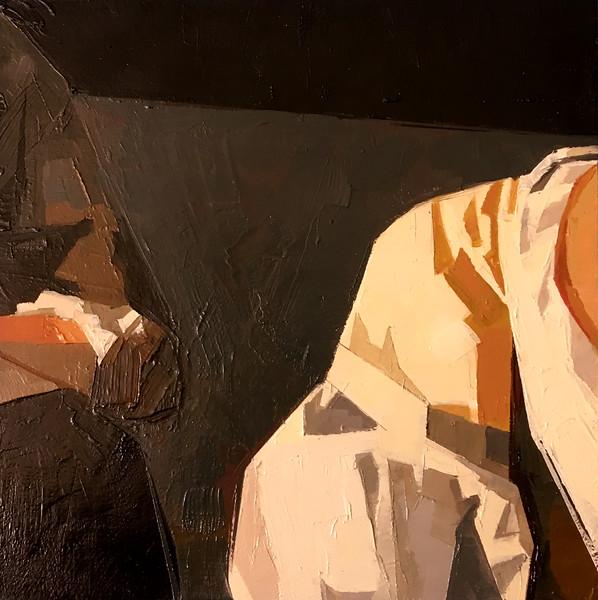 After Vermeer