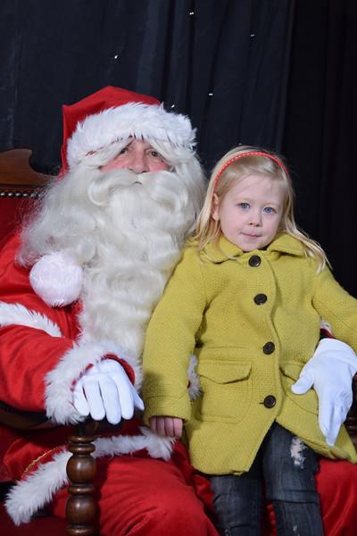 Kerstmarkt Ginderbuiten-13.jpg