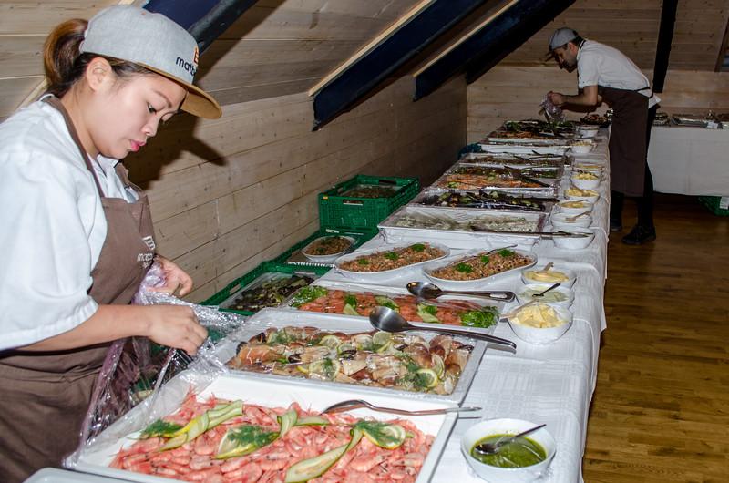 Sesongavslutning og jubileumsfest_ (11).jpg