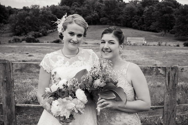 20140525stephenevelynwedding-136.jpg