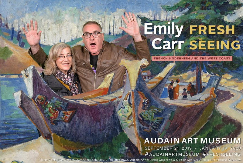 Emily-Carr-_63.jpg