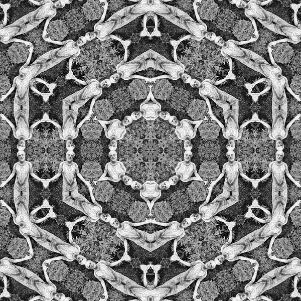 34173_mirror6.jpg