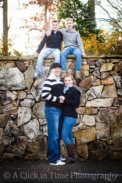 Family_Hunt2-2015-44 copy.jpg