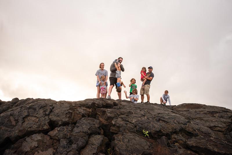 Hawaii2019-401.jpg