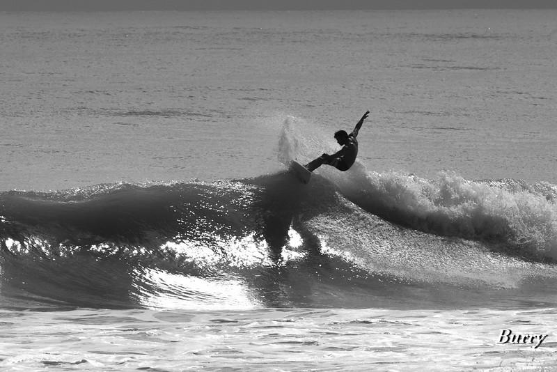 2019-10-08-Surf--613.jpg