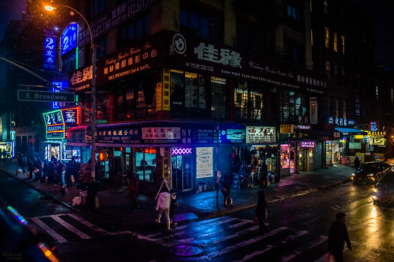 Chinatown snowy night.jpg