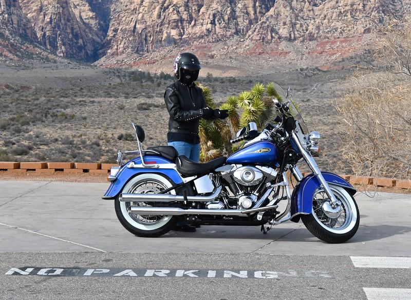 Jamie's New Harley 006.jpg