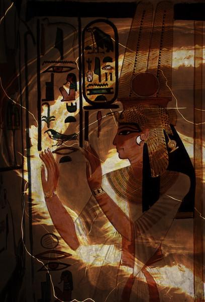 Maler_der_Grabkammer_der_Nefertari_004.jpg