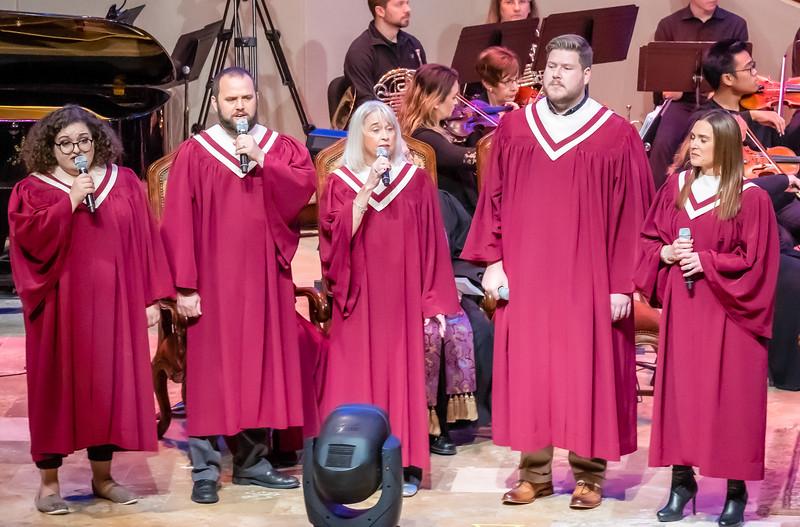 Joel Kiker - Choir in Traditional Service - Dec 8, 2019 JWK-8892.jpg
