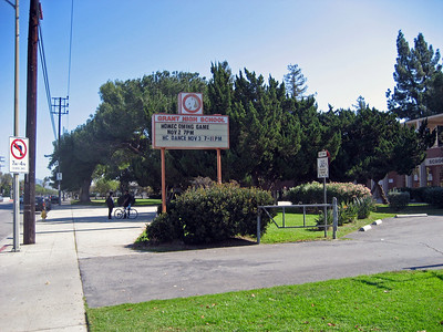 2007-11 (Los Angeles)