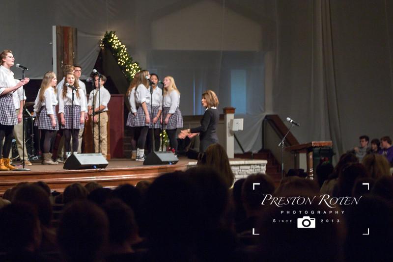 Christmas Chapel 2016 (Preston Roten)-14.jpg