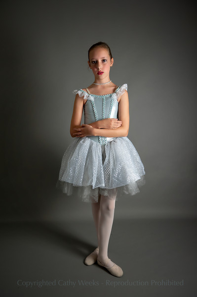 River Region Ballet and Images Dance Studio Company