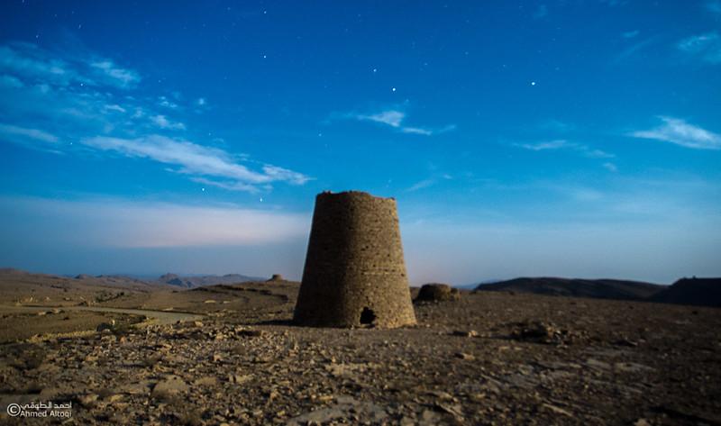 IMGL7062- Kabikab Tombs- Sur- Oman.jpg