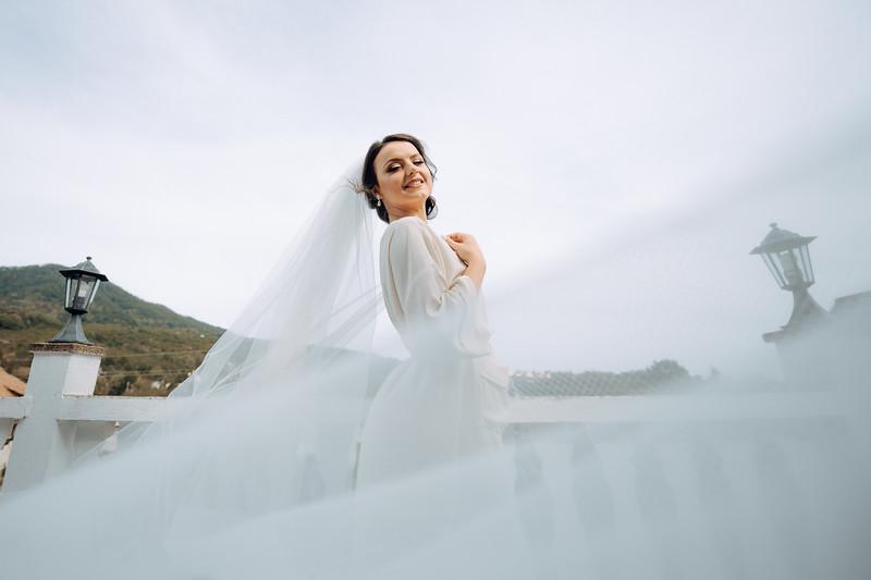 Wedding-0266.jpg