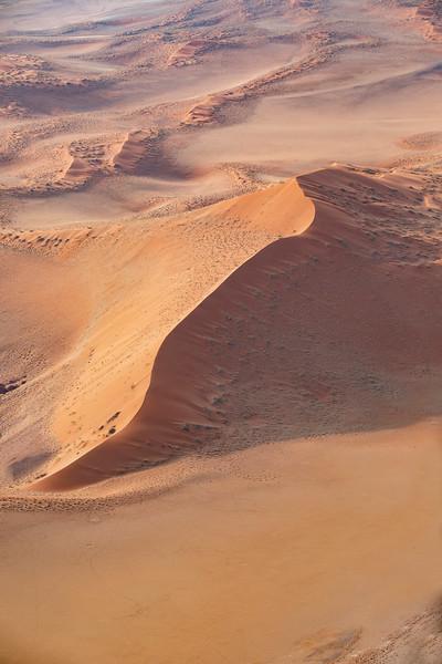 Namibia 69A4408.jpg
