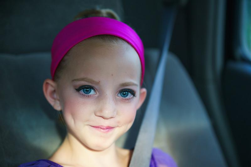 Peyton Dance Recital-20150629-059.jpg