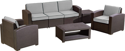 Cedarattan Sofa Sets