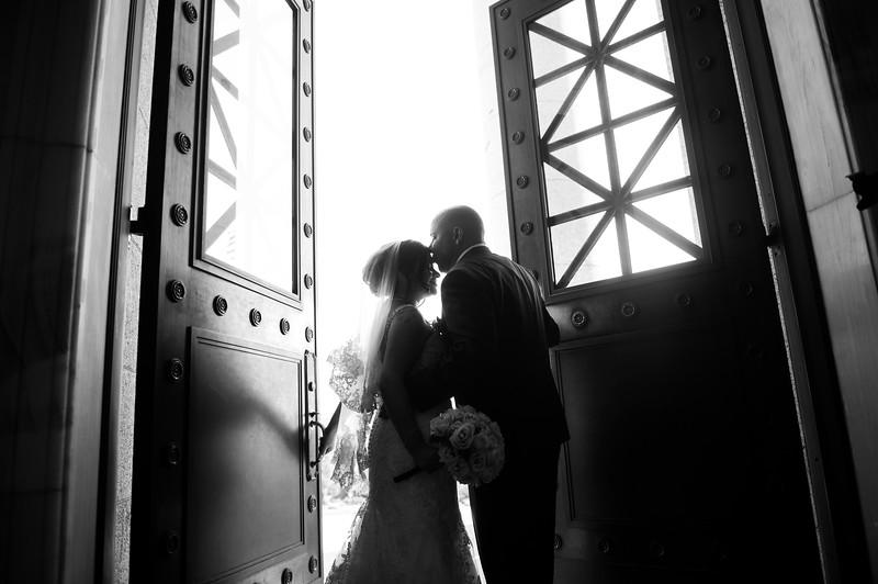 Estefany + Omar wedding photography-707.jpg
