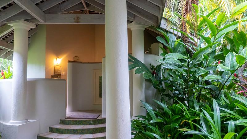 Saint-Lucia-Sandals-Grande-St-Lucian-Resort-Property-49.jpg
