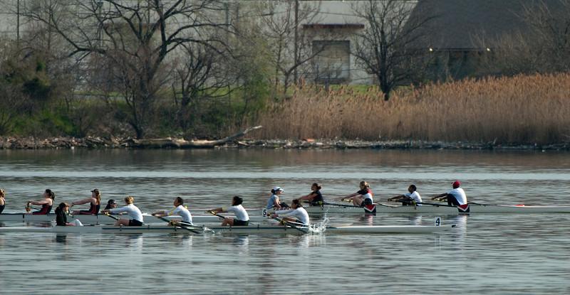 Maryland Championship Regatta -0148