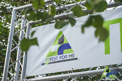 2020 Trifest for  MS