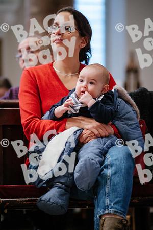 © Bach to Baby 2019_Alejandro Tamagno_Angel_2019-10-24 018.jpg