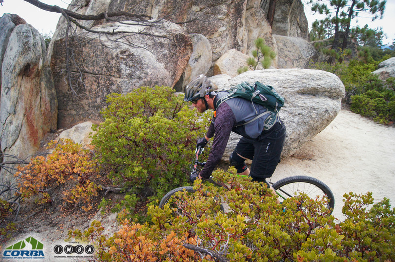 20121021100-Chilao, Hillyer, IMBA Trail Care Crew.jpg