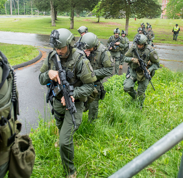 Swat Training-4152.jpg