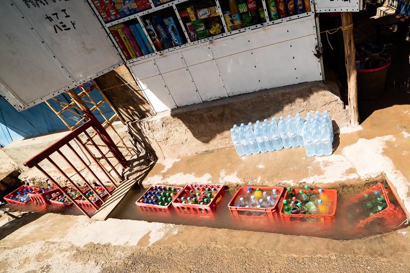 Marruecos-_MM10964.jpg